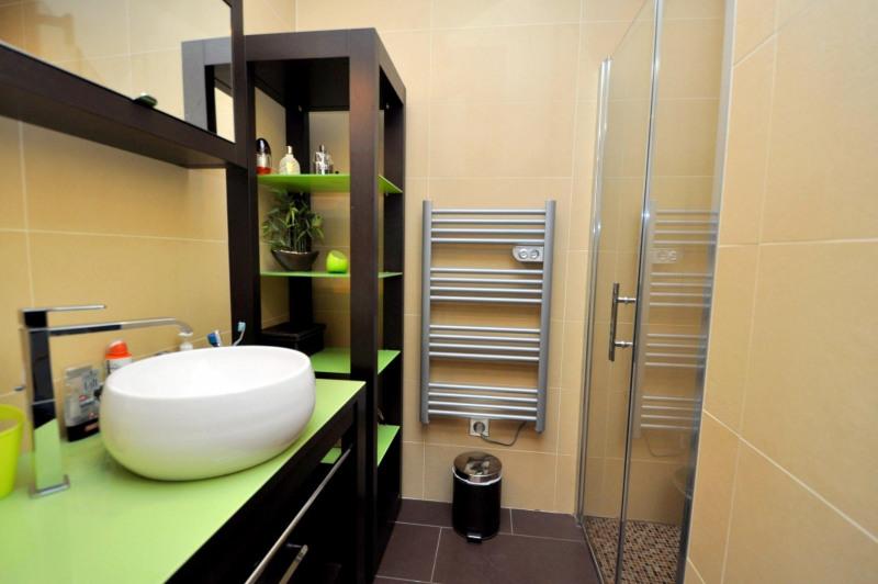 Vente maison / villa Limours 650000€ - Photo 16