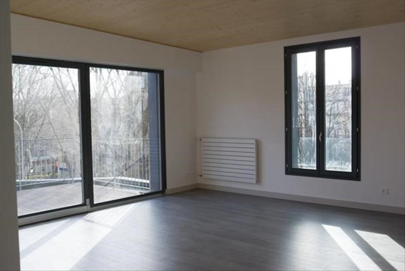 Location appartement Gentilly 1504€ CC - Photo 3