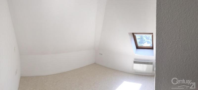 Venta  apartamento Touques 69000€ - Fotografía 4