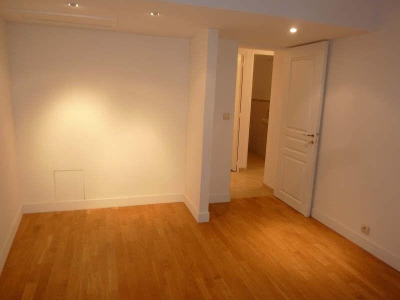 Vente appartement Carnac 405000€ - Photo 6