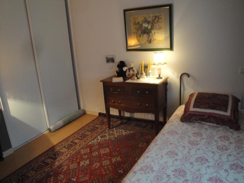 Revenda apartamento Seloncourt 130000€ - Fotografia 7