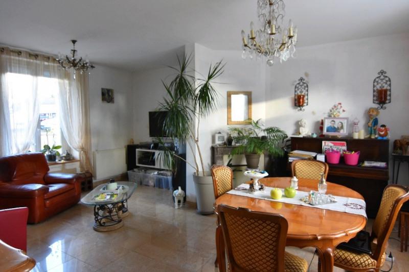 Vente maison / villa Bornel 265000€ - Photo 3