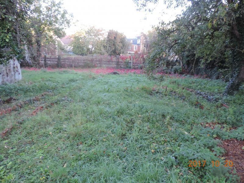 Vente terrain Antony 799000€ - Photo 2