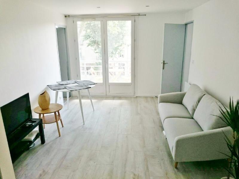 Vente appartement Montpellier 176500€ - Photo 2