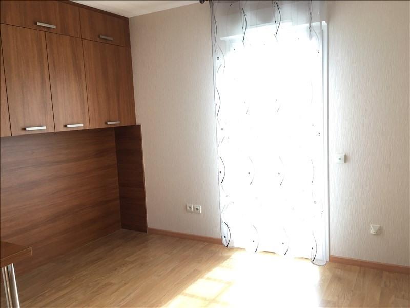 Sale house / villa Hinx 226800€ - Picture 5