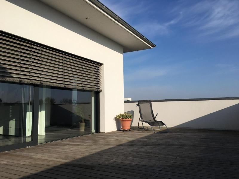 Verkauf von luxusobjekt haus Nordheim 636000€ - Fotografie 4