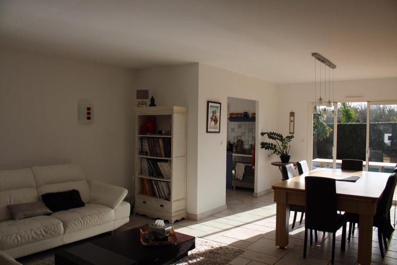 Sale house / villa Olonne sur mer 347000€ - Picture 2