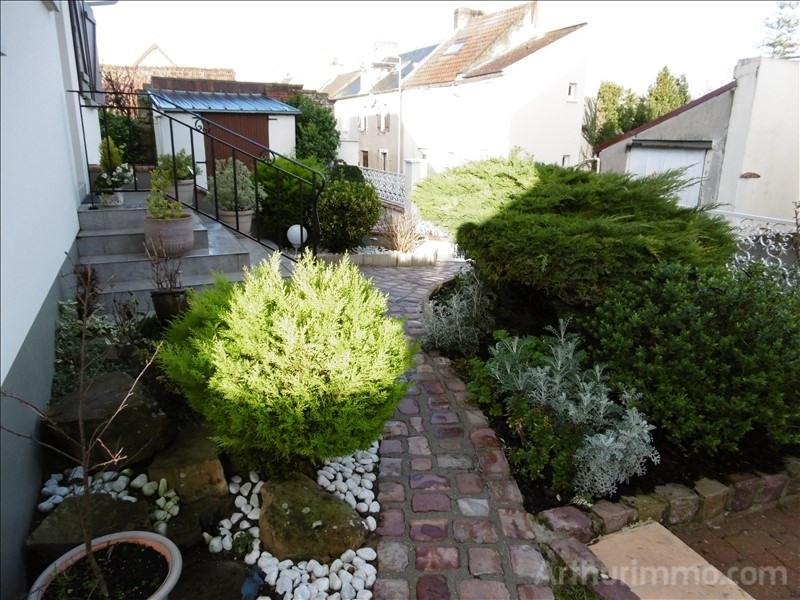Vente maison / villa Fleury sur orne 246900€ - Photo 7