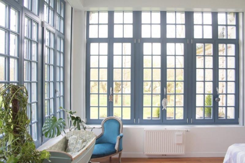 Vente de prestige appartement Festieux 397000€ - Photo 11