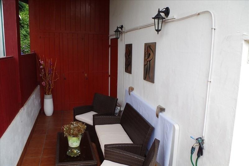 Vente maison / villa Hendaye 190000€ - Photo 8