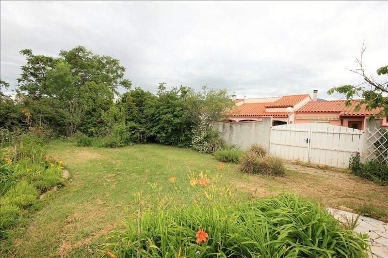 Vente maison / villa Argeles sur mer 466000€ - Photo 5