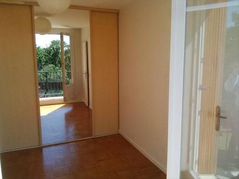 Location appartement Maisons-laffitte 1420€ CC - Photo 5
