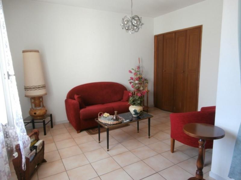Vente maison / villa Bergerac 144250€ - Photo 4