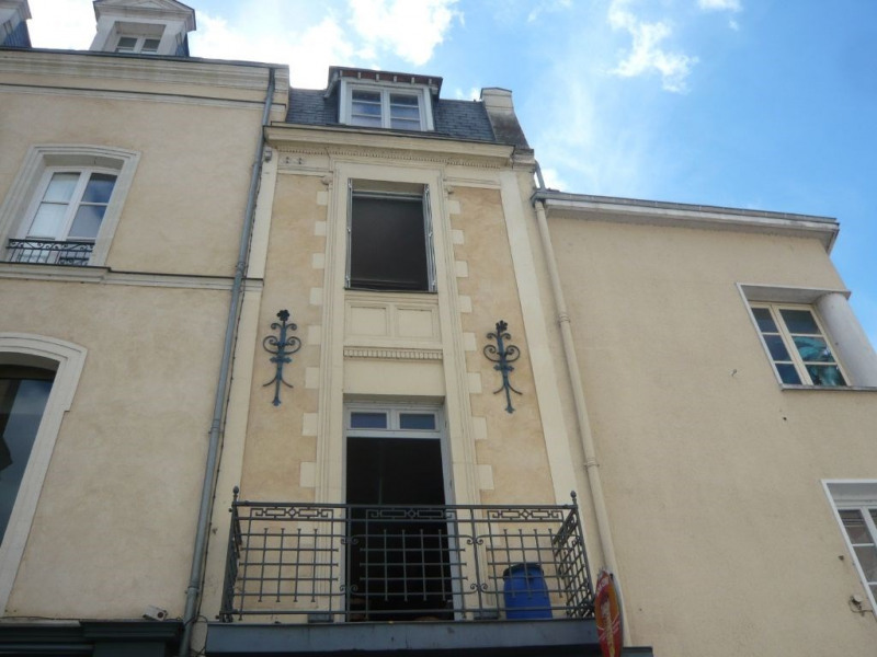 Investment property building Laval 149 000€ - Picture 2
