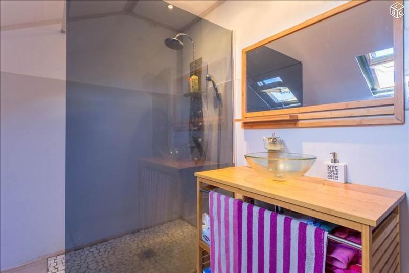 Vente maison / villa Ravine des cabris 258000€ - Photo 4