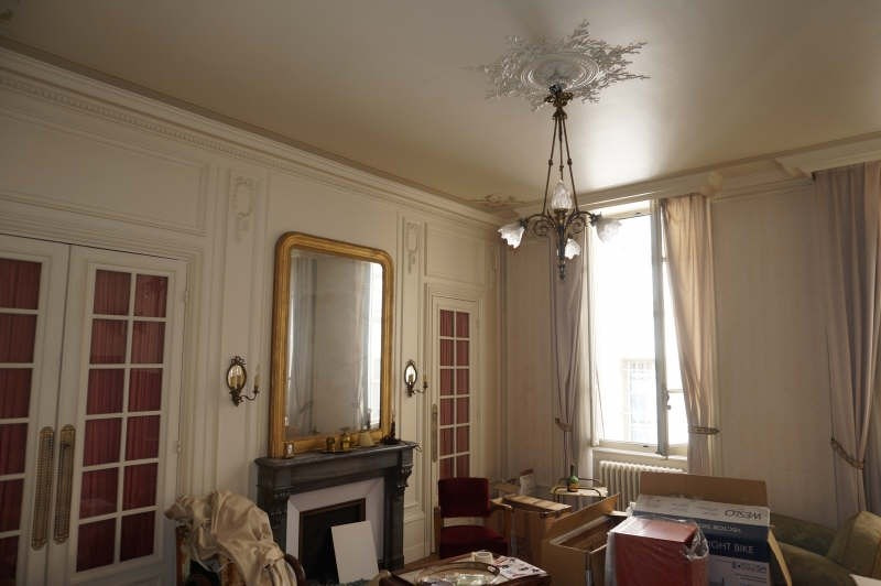 Vente appartement Vienne 299000€ - Photo 10