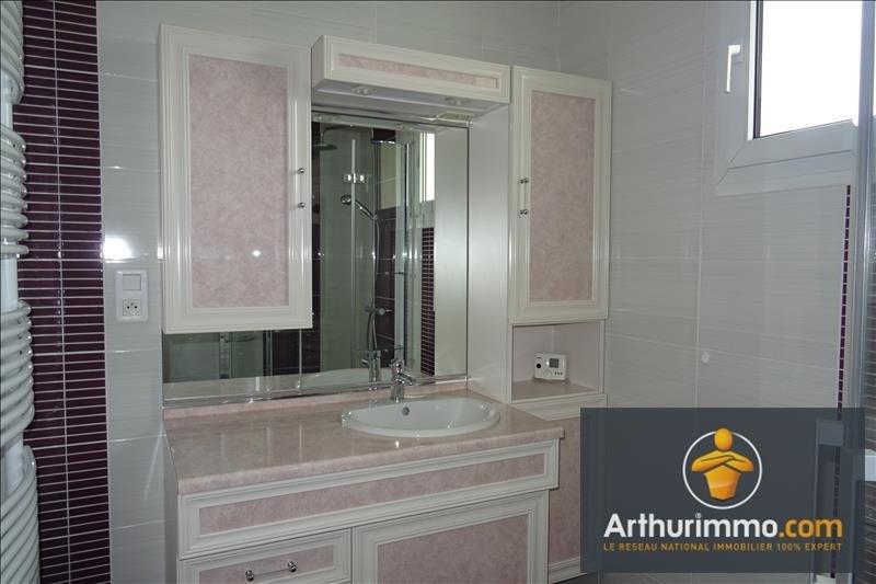 Sale house / villa Saint-brieuc 172800€ - Picture 7