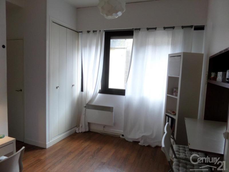 Locação apartamento Caen 435€ CC - Fotografia 5