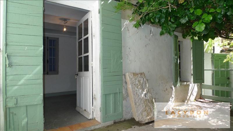 Vente maison / villa Septemes les vallons 120000€ - Photo 2