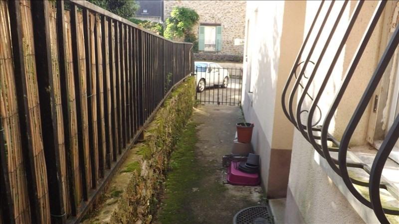 Location appartement Nanteuil les meaux 650€ CC - Photo 6