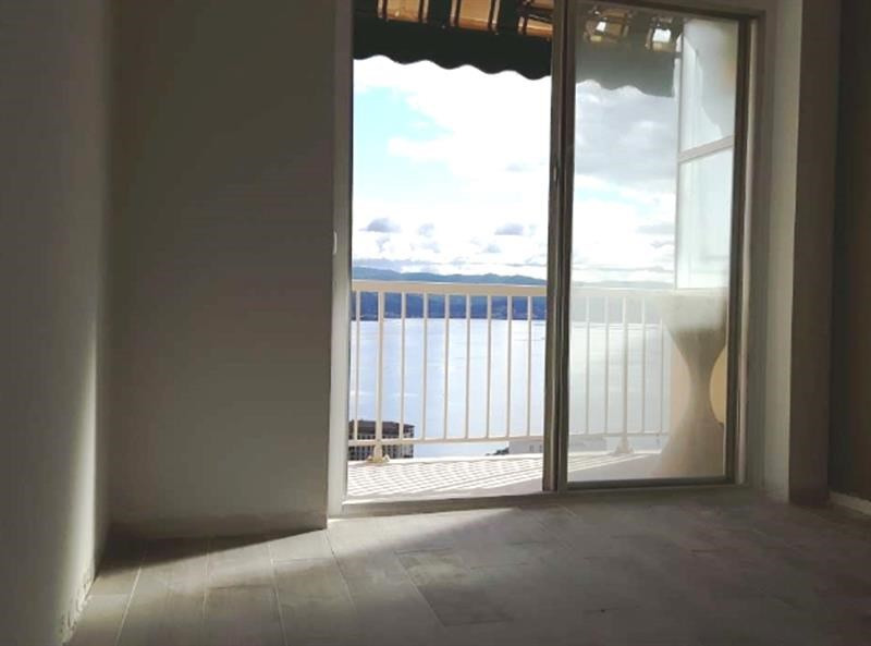 Sale apartment Ajaccio 322 000€ - Picture 2