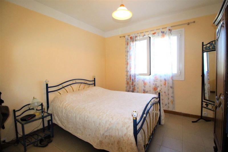 Vente maison / villa Saint laurent du var 540000€ - Photo 9