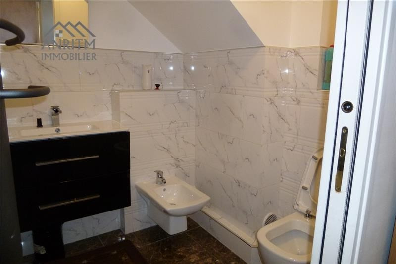 Vente maison / villa Plaisir 420000€ - Photo 4