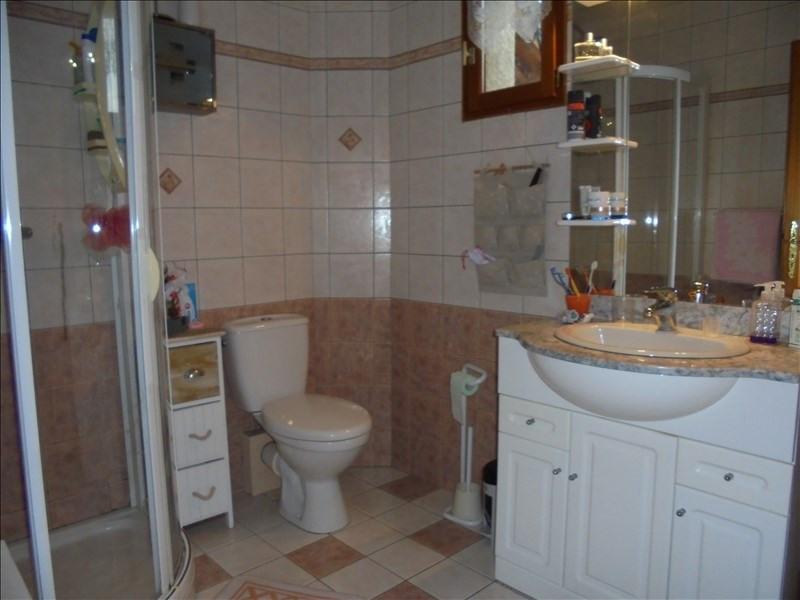Sale house / villa Scionzier 298000€ - Picture 5