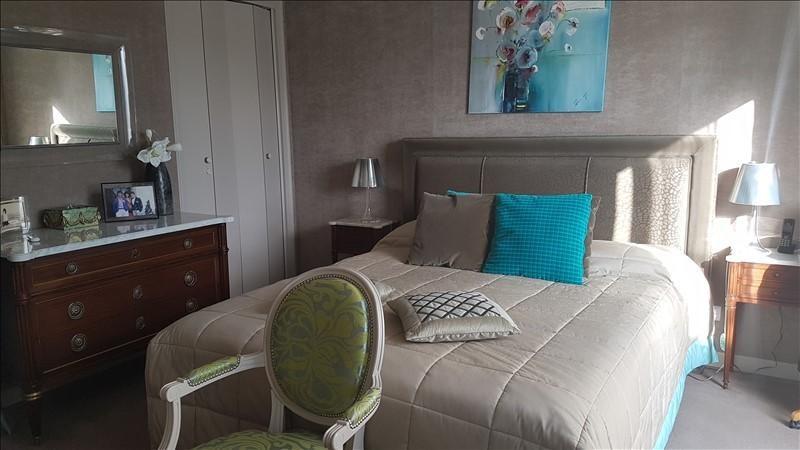 Vente maison / villa Ile tudy 499500€ - Photo 7