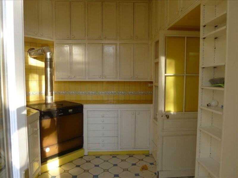 Vente maison / villa Patay 239000€ - Photo 4