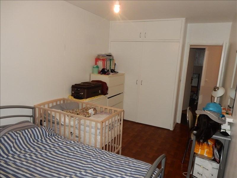 Vente appartement Melun 96000€ - Photo 5