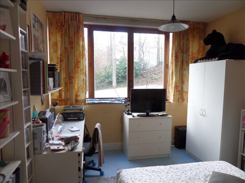 Sale apartment La celle st cloud 229000€ - Picture 7