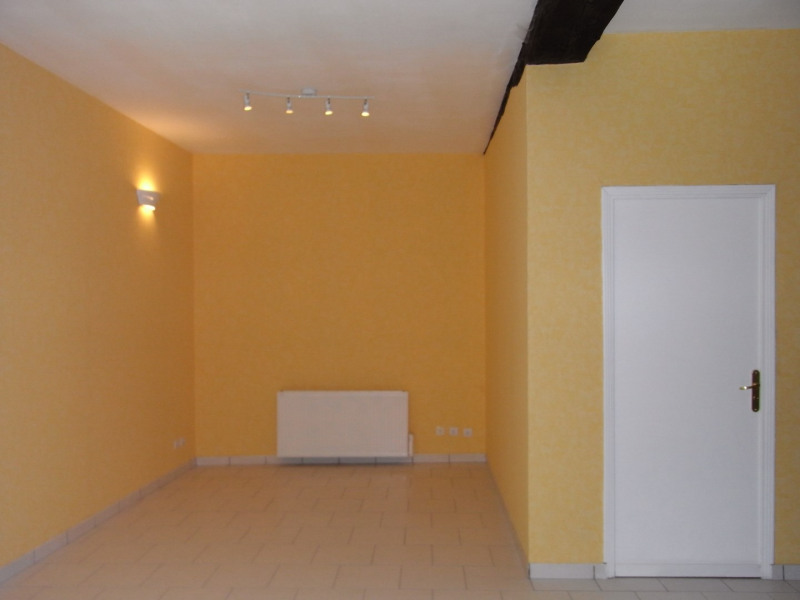 Rental house / villa Charly 808€ CC - Picture 4