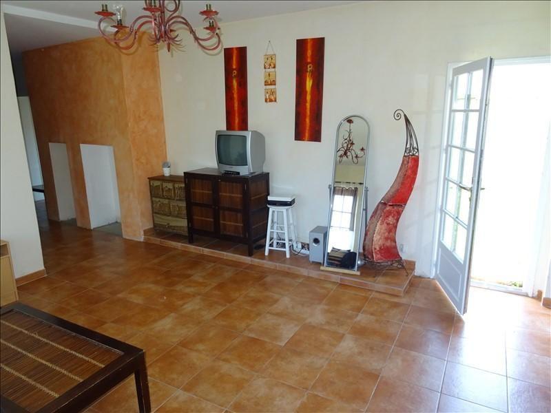 Vente maison / villa St parres aux tertres 159500€ - Photo 6