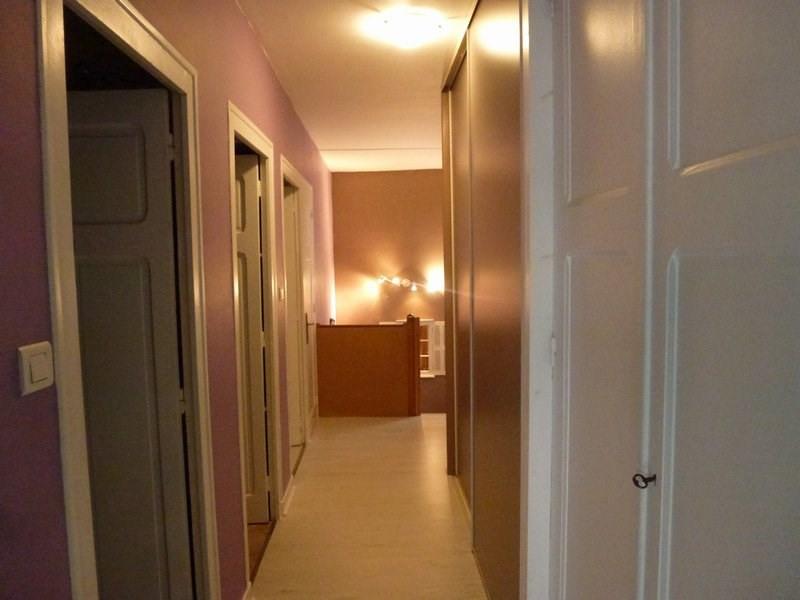 Vente maison / villa Beaurepaire 106000€ - Photo 10