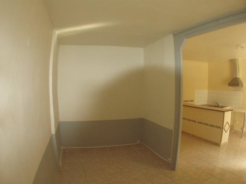 Locação apartamento Pierre benite 447€ CC - Fotografia 2