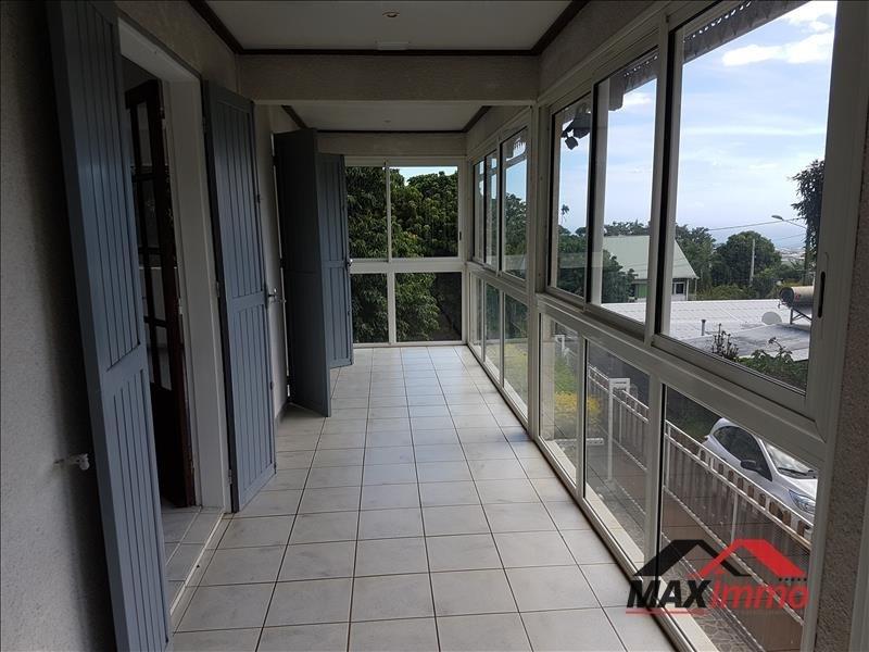 Vente maison / villa St pierre 232000€ - Photo 2