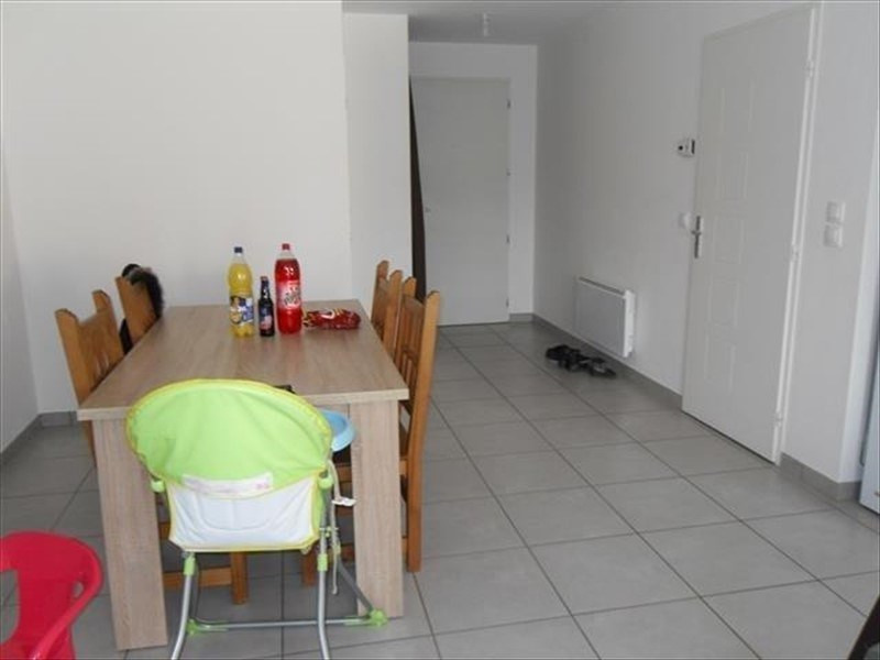 Venta  casa Maintenon 227900€ - Fotografía 6