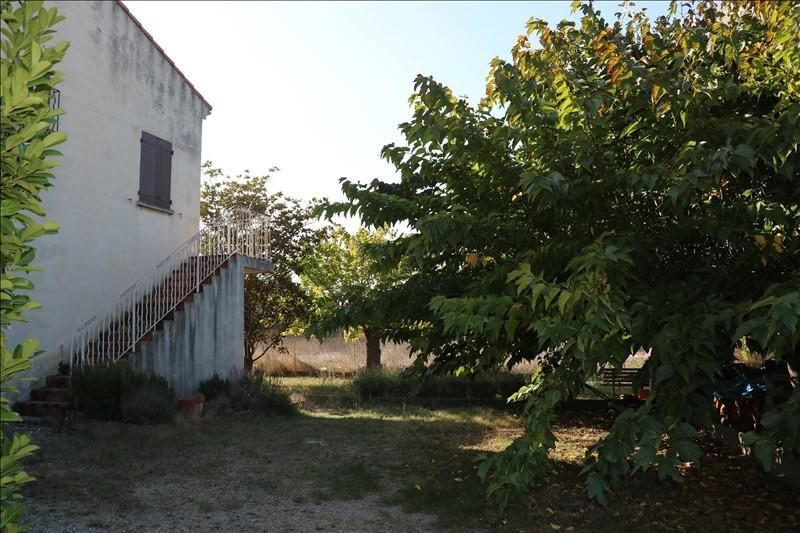 Deluxe sale house / villa Gardanne 624000€ - Picture 2