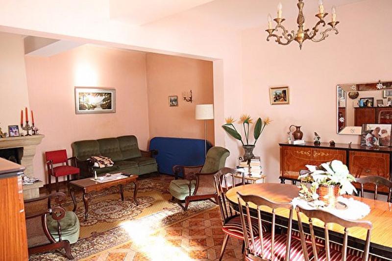 Sale house / villa Agen 172000€ - Picture 2