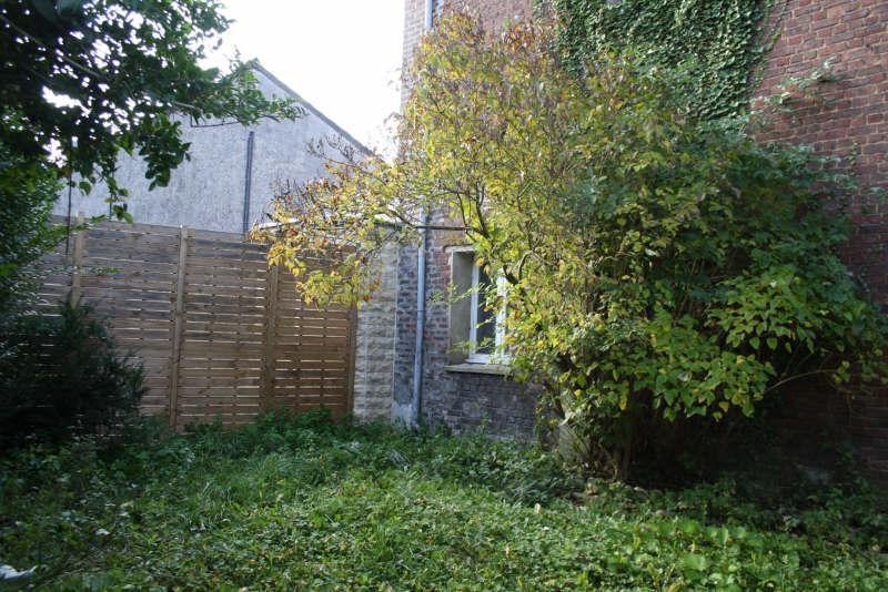 Sale house / villa Hirson 43800€ - Picture 10