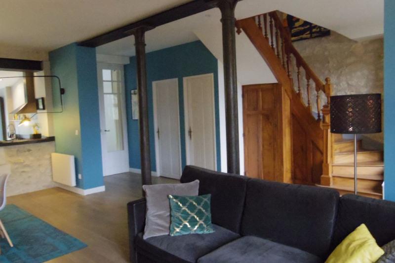 Deluxe sale house / villa La rochelle 825000€ - Picture 2