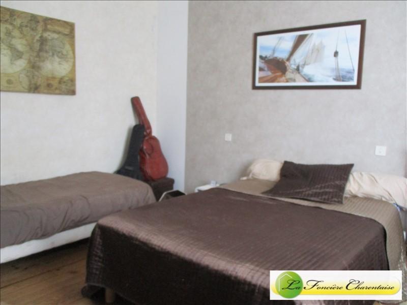Location maison / villa Angouleme 570€ CC - Photo 9