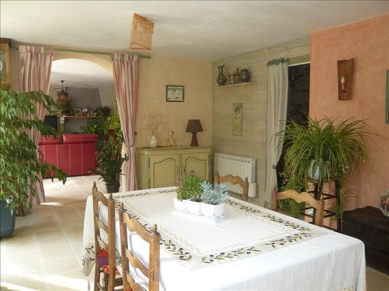 Vente maison / villa La chaize le vicomte 199 000€ - Photo 5
