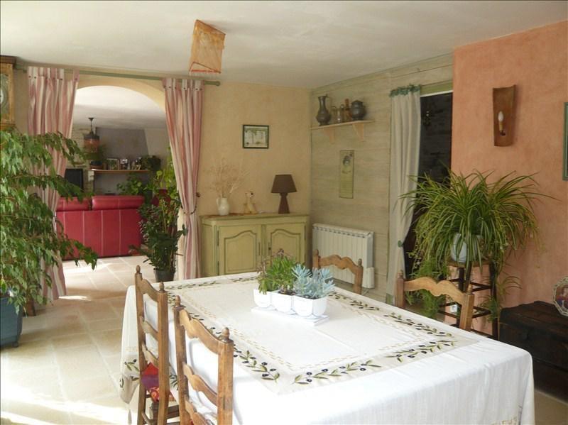 Sale house / villa La chaize le vicomte 199000€ - Picture 5