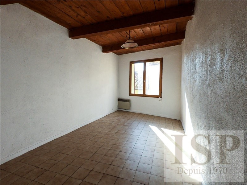 Vente appartement Eguilles 155 000€ - Photo 3
