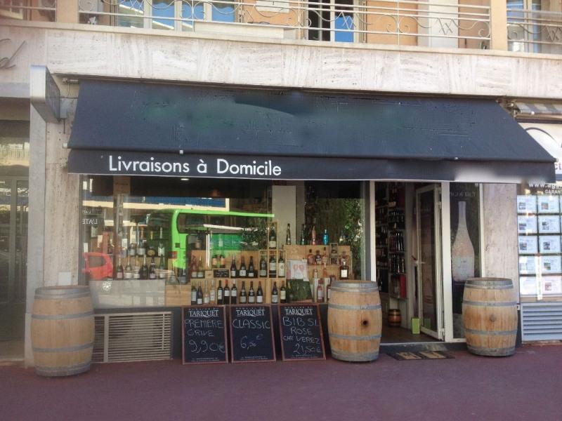 Location Boutique Le Cannet 0