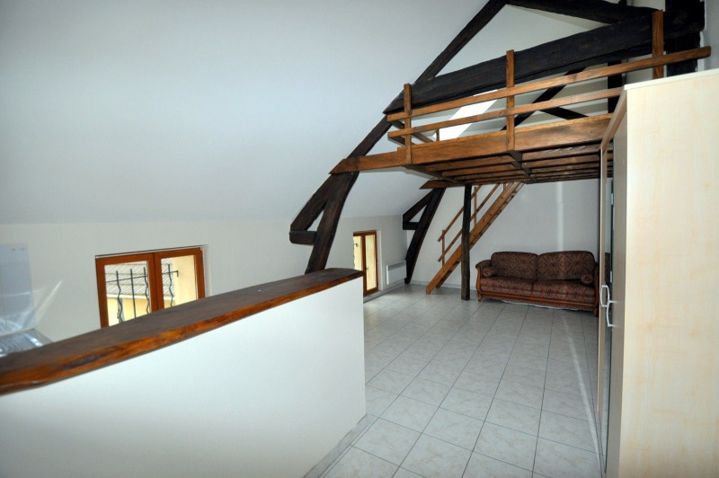 Vente appartement Limours 99 000€ - Photo 1