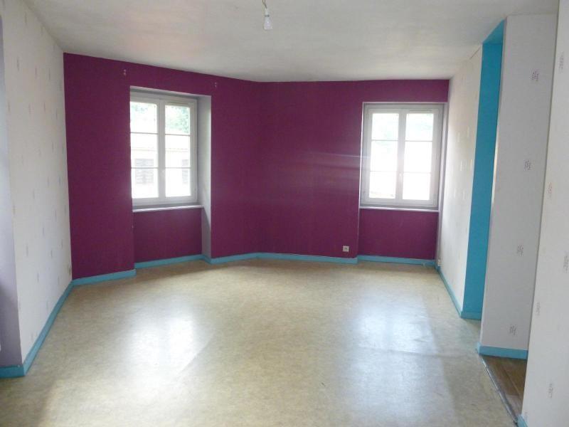 Location appartement Sain bel 400€ CC - Photo 1