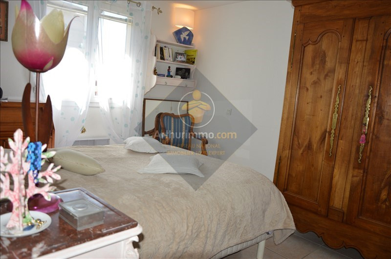 Vente maison / villa Sete 395000€ - Photo 6